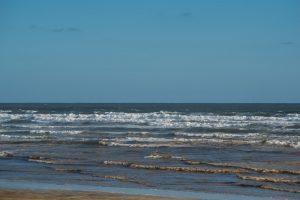 surfing goolwa