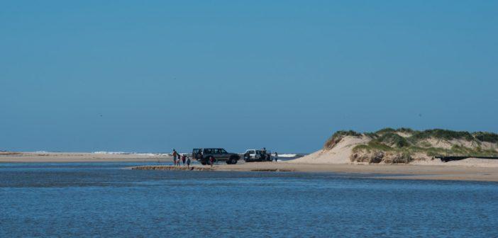 beach driving goolwa beach