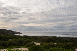 killick beach
